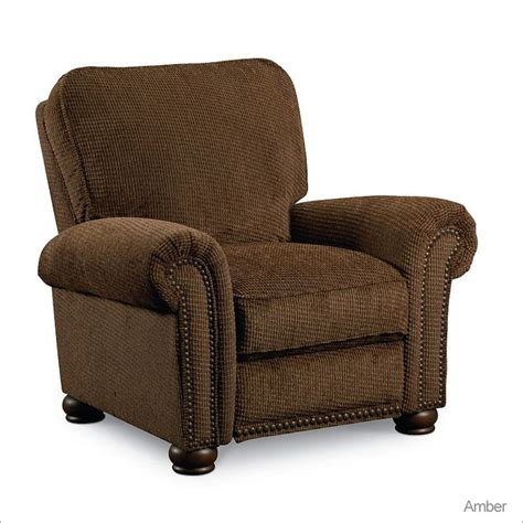 lane benson recliner benson low leg recliner in maroon by lane furniture 2930