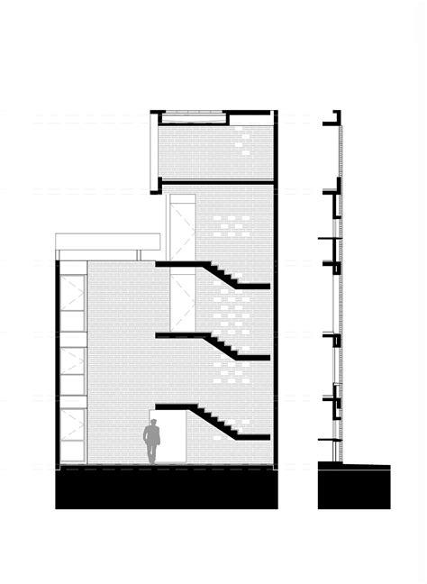 section 267 a 3 galer 237 a de edificio de viviendas acha monoblock 27