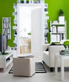 ikea living room design ideas 2010 digsdigs