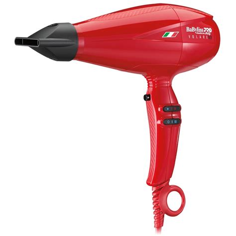 Babyliss Pro Hair Dryer babyliss pro volare hair dryer v1