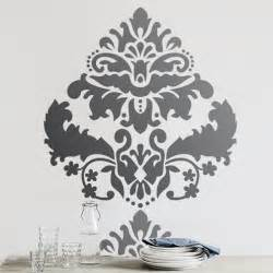 Diy Wall Painting Techniques » Home Design 2017