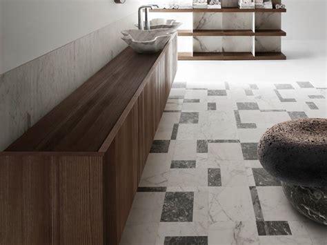 pavimenti pregiati miglior pavimento in marmo pavimentazioni qual 232 il