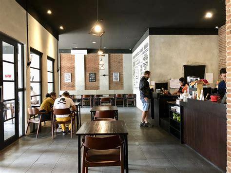 Cups Coffee Shop Bandung 20 coffee shop baru di bandung 2018 pergidulu