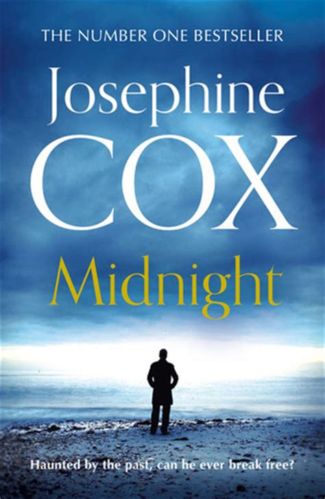 midnight books midnight by josephine cox reviews discussion bookclubs