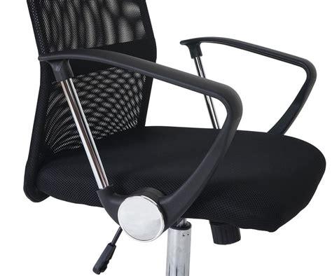 silla oficina precio silla de oficina aspen ii gran comodidad al mejor precio