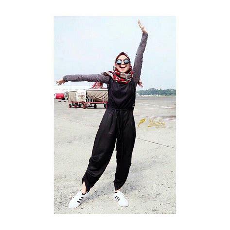 Kacamata Gaya Fashion Wu 905 10 style ala ria ricis simpel dan mudah ditiru