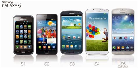 mobile grand 2 mobile price in pakistan and education update news