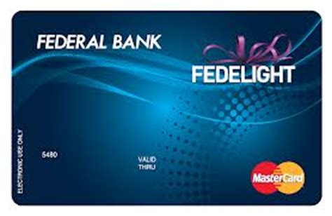 Key Bank Gift Card Balance - gift card federal bank