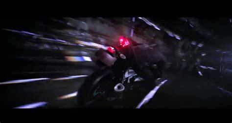 Sayap Dalam R 5er Warna Hitam Asli Yamaha ternyata r25 sudah muncul dari kemarin via rev station cekidot detailnya aripitstop