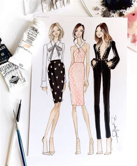 fashion illustration website 584 best images about fashion illustration on