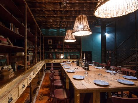 best restaurants in porto the best restaurants in porto fall in
