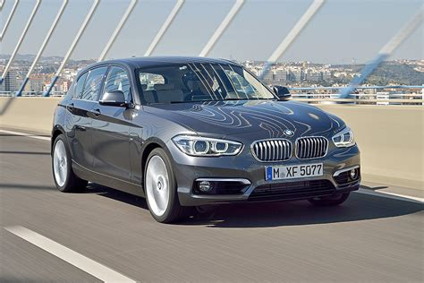 Bmw 1er Ab 2015 by 2015 Bmw S 233 Rie 1 Restyl 233 E F20 21 Page 20