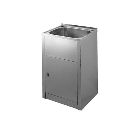outdoor stainless steel cabinets sale 50cm laundry tub and stainless steel cabinet compact