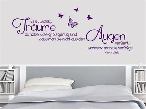 wand verschönern best wandtattoos f 252 r schlafzimmer images design ideas