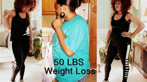 weight loss 50 lbs my 50 lbs weight loss journey naturally michy