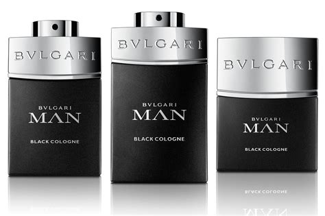 Parfum Bvlgari For bvlgari black cologne bvlgari cologne a new