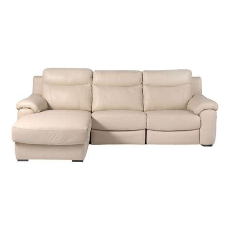 sofas corte ingles ofertas sof 225 s chaise longue el corte ingl 233 s im 225 genes y fotos