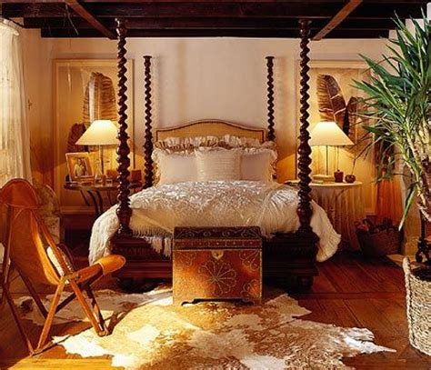 Desert Home Decor 26 Best Ralph Home Desert Southwest Style Images On