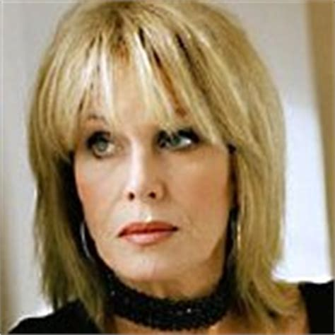 joanna lumley hairstyle joanna lumley pictures images photos images77 com