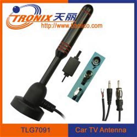 best magnet mount cb antenna best magnet mount cb antenna manufacturers and suppliers at