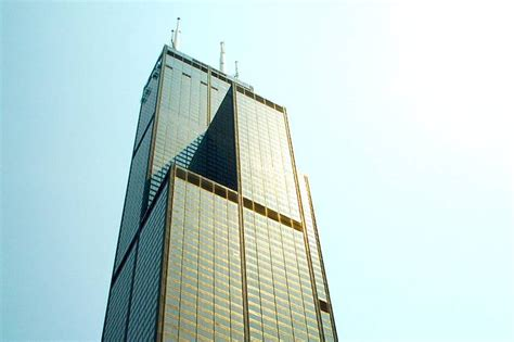 Willis Tower Watson Mba by Towers Watson Willis Merger Battle To Save A Dubious Deal