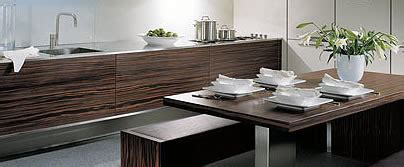 nieuwe keuken belasting aftrekbaar keuken lening krediet of hypotheek