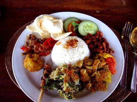 33 best images about indonesian recipes on pinterest 13 best images about indonesian rice nasi rames nasi