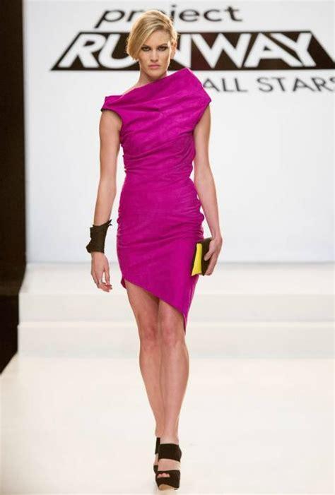 Project Runway Giveaway - balenciaga fashion nexus