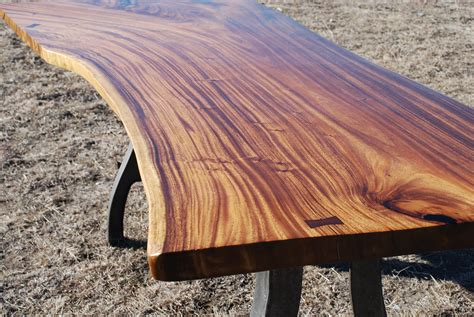 Wood Slabs Table Tops Table Top Wood Slab