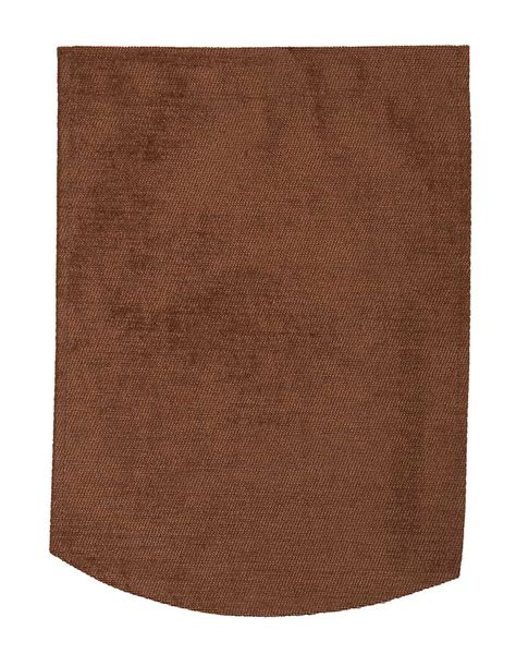 Chocolate Brown Covers by Chocolate Brown Chenille Chair Back Covers By Easycare