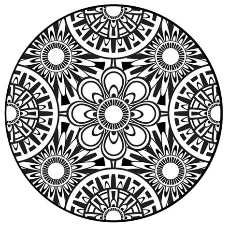 mandala coloring book free mandala coloring pages mandala coloring pages pdf