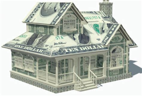 sell my home now garrigus real estate