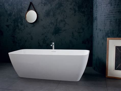 clearwater bathrooms clearwater vicenza piccolo natural stone freestanding bath