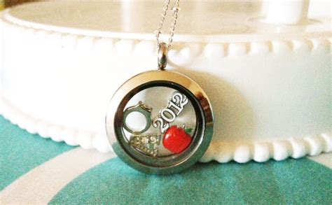 how to put charms in origami owl locket origami owl lockets make great s gifts origami