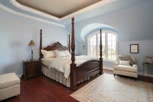Romantic Canopy Beds 43 spacious master bedroom designs with luxury bedroom