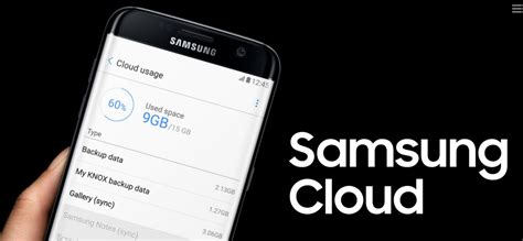 how to disable automatic backup on samsung cloud for galaxy phone
