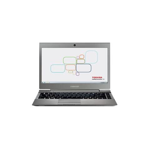 Harga Toshiba Portege harga jual toshiba portege z930 2000u