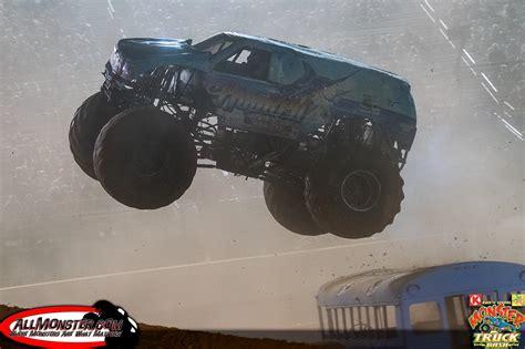 charlotte monster truck 100 monster truck jam charlotte nc monster truck