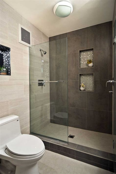 Design Ideas For Bathrooms by Shower Tile Designs For Small Bathrooms Gallery Ideas