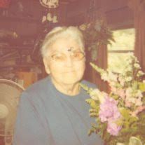 Clark Funeral Home Hawkinsville Ga by Beulah Murphy Obituary Visitation Funeral Information