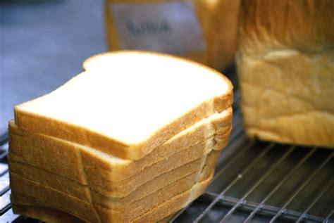 membuat nugget dari roti tawar hindari sarapan dengan roti tawar ini alasannya liputan