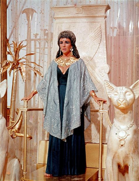 film blue cleopatra 318 best images about costume cleopatra on pinterest