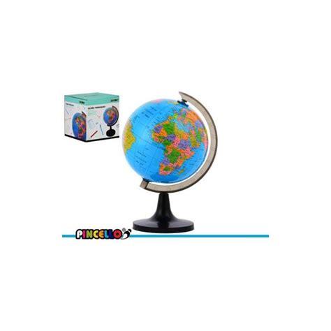 mappamondo da tavolo mappamondo globo planisfero da tavolo mappamondo regalo