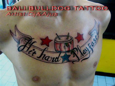 bulldog tattoo bali review bali bulldog tattoo studio balibulldogtattoo s blog