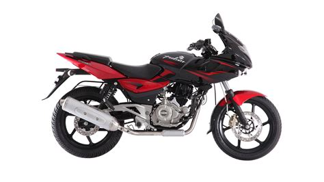 Lu Projector Pulsar 220 bajaj pulsar 220 f 2017 std price mileage reviews