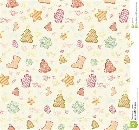 pastel winter pattern ny pattern pastel royalty free stock photos image 34703848