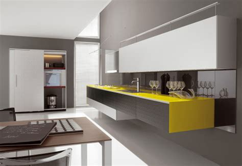 Minimalist Kitchen Ideas | 25 amazing minimalist kitchen design ideas