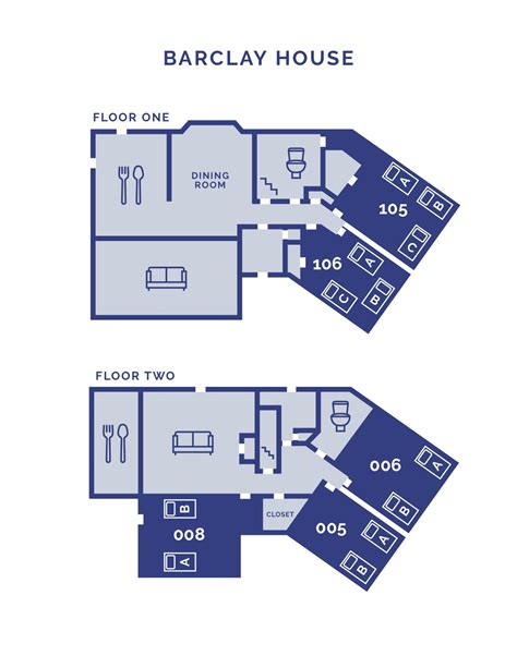 barclay center floor plan 100 barclay center floor plan dekalb modern apartments 100 metro arena floor