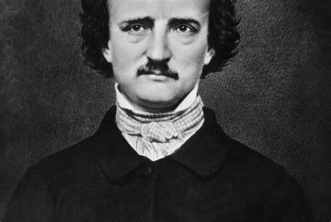 edgar allan poe biography crossword the still mysterious death of edgar allan poe history