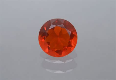 mexican fire opal 100 mexican fire opal estate 11 48 ct natural